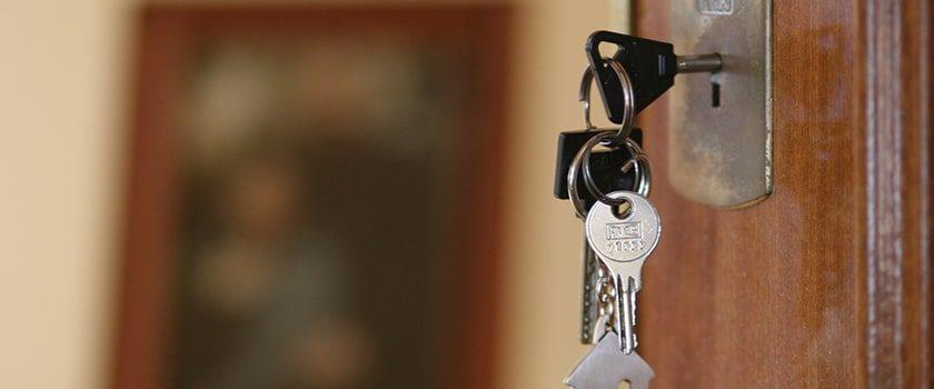 Spočítat hypotéku online už dávno nestačí. Jak ji tedy získat?