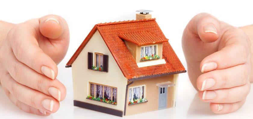 Proč pojistit své bydlení? Důvodů je mnoho