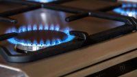 Elektřinou to začalo. Nyní si české domácnosti připlatí i za plyn