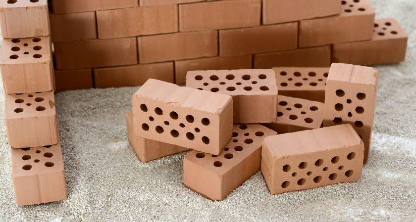 Jak levně nakoupit stavební materiál?