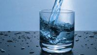 Jak se upravuje voda v domácnostech a rodinných domech