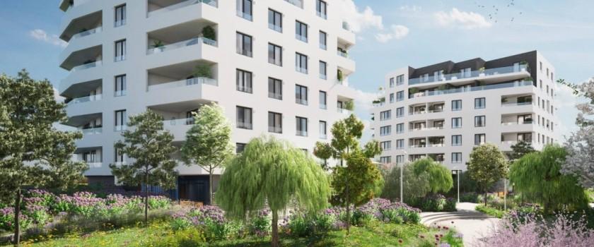 Zájem o družstevní byty roste. Jaké jsou jejich klíčové výhody?